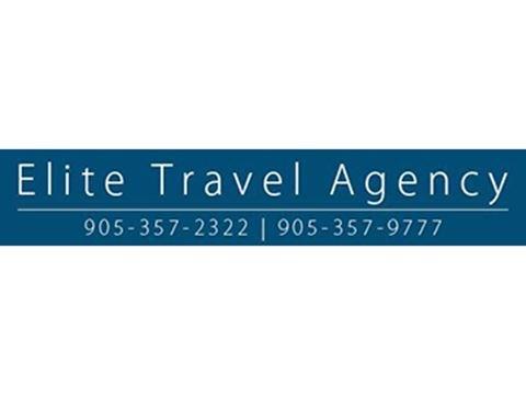 Elite Travel Agency